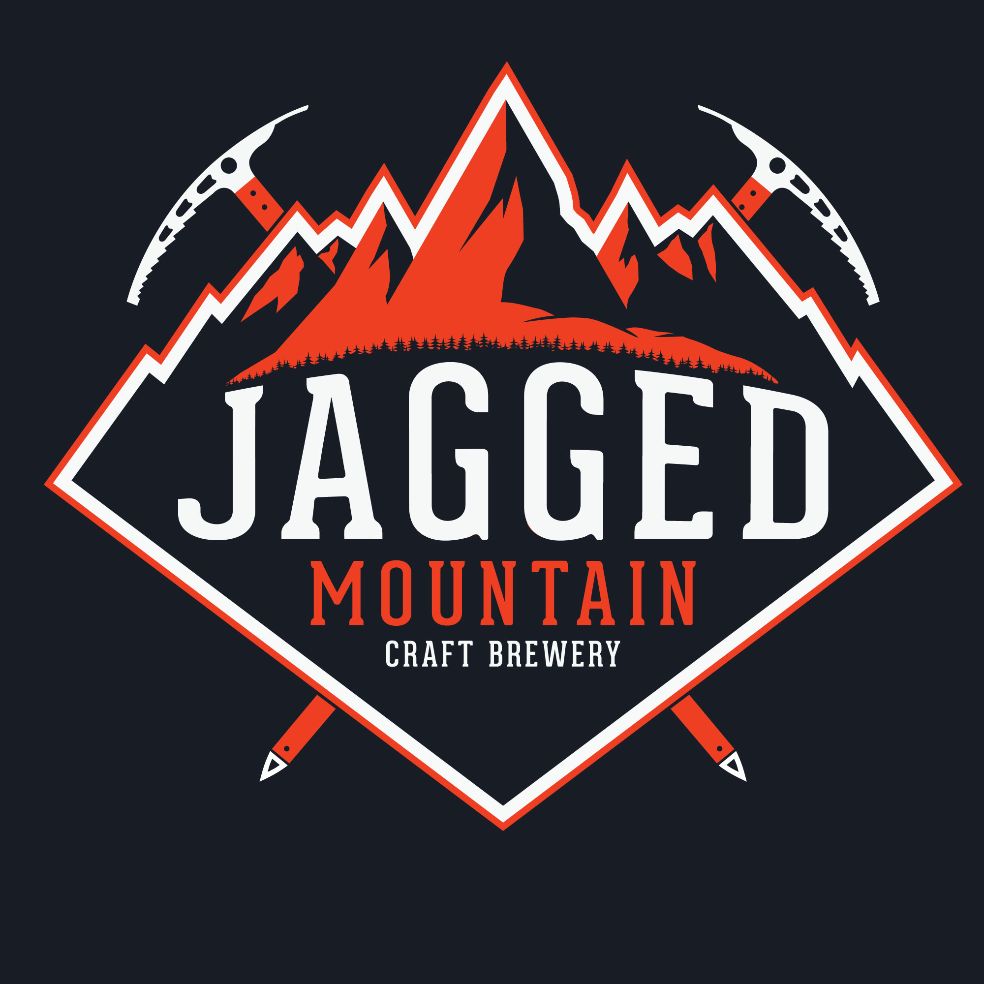 Jagged Mountain Craft Brewery jobs