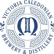 Macaloney Distillers jobs