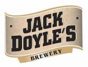 Jack Doyle's Brewery jobs