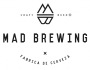 Mad Brewing jobs