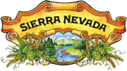 Sierra Nevada Brewing Co. jobs