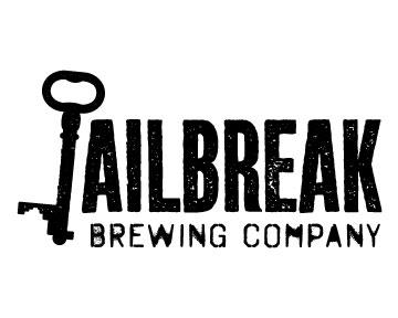 Jailbreak Brewing Company jobs