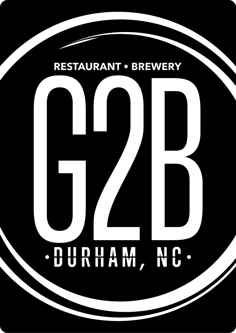 G2B Restaurant and Brewery jobs