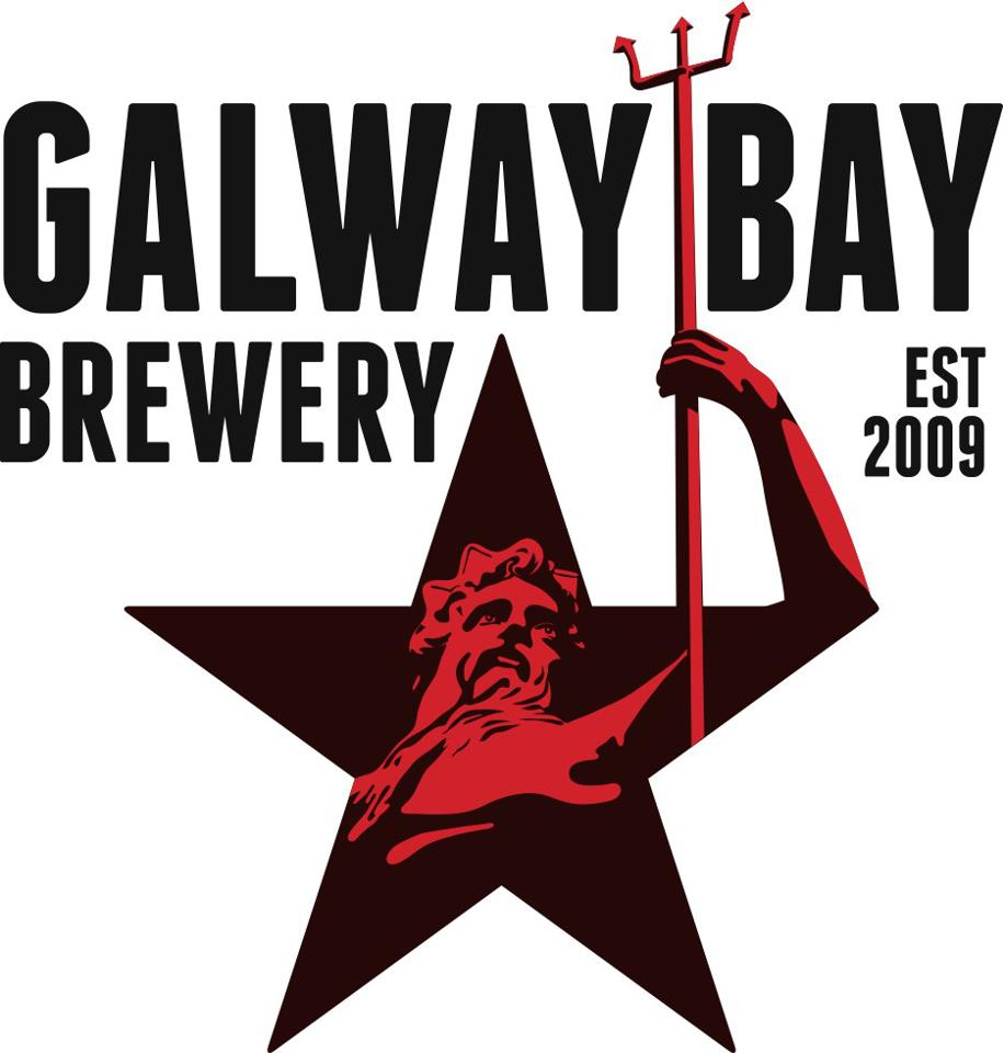 Galway Bay Brewery jobs