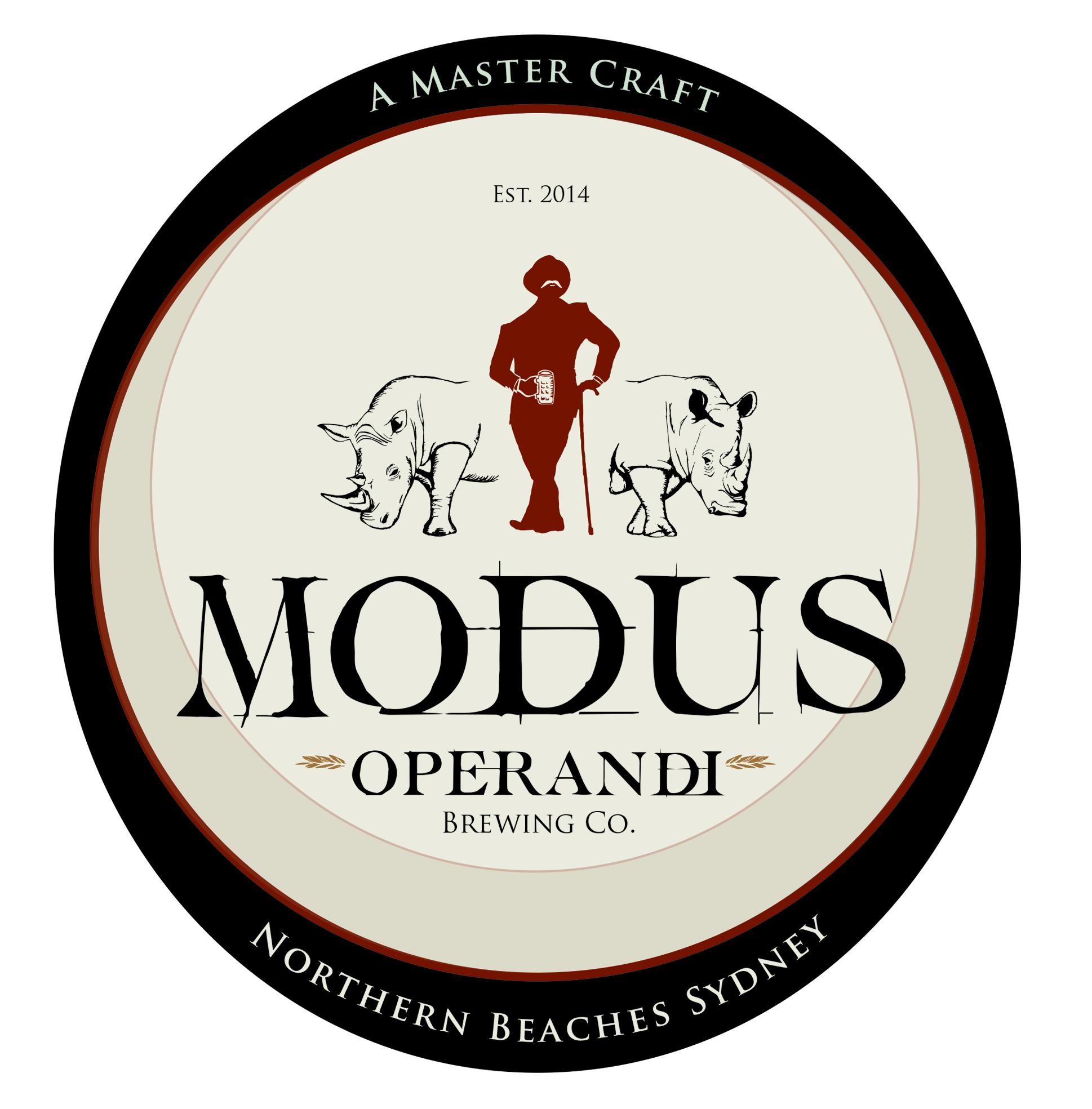 M.O. Brewing Company Pty Ltd jobs